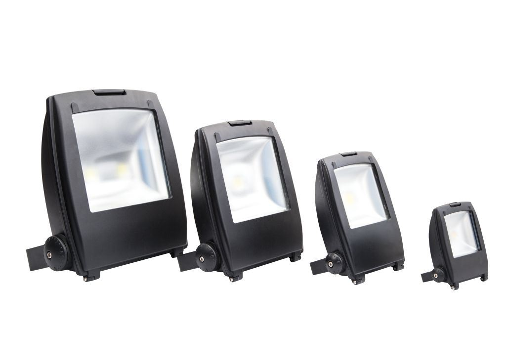10W-100W  Led Flood Light  ( Brother Style )