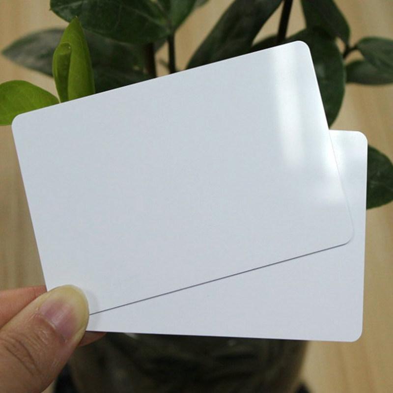 China Printable Plastic White Inkjet PVC Sheet for  : Printable Plastic White Inkjet PVC Sheet for Laminating Card 0 30mm  from haoguqinye.en.made-in-china.com size 800 x 800 jpeg 75kB