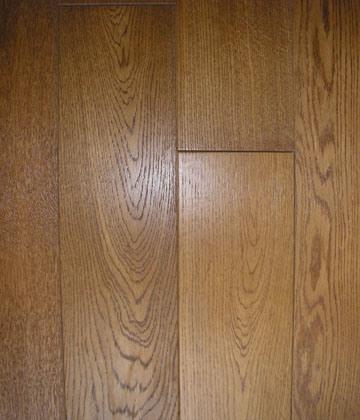 China ash flooring 6 china engineered wood flooring for Ash hardwood flooring
