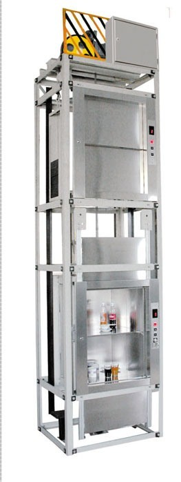 Special Elevator Wells Elevator Products Co Ltd Page 1