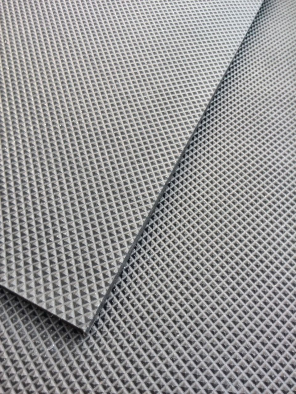 EVA Rubber Sheets for Slipper Shoe Sole Shoe Outsole