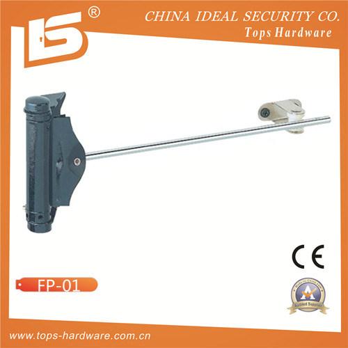 Automatic Sliding Roller Adjustable Slide Door Closer - Fp-01