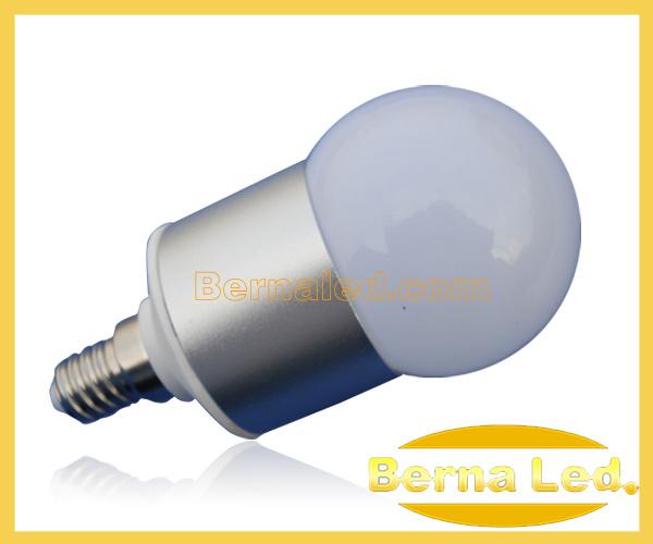 e17 led bulb china e17 led bulb energy saving bulb. Black Bedroom Furniture Sets. Home Design Ideas