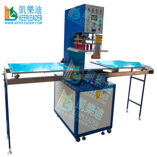 High Frequency Welding for Blister Sealing/Welding/Clamshell Welding/Sealing