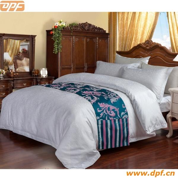 White Hotel Bedding Biancheria Per Alberghi - Biancheria Per Hotel