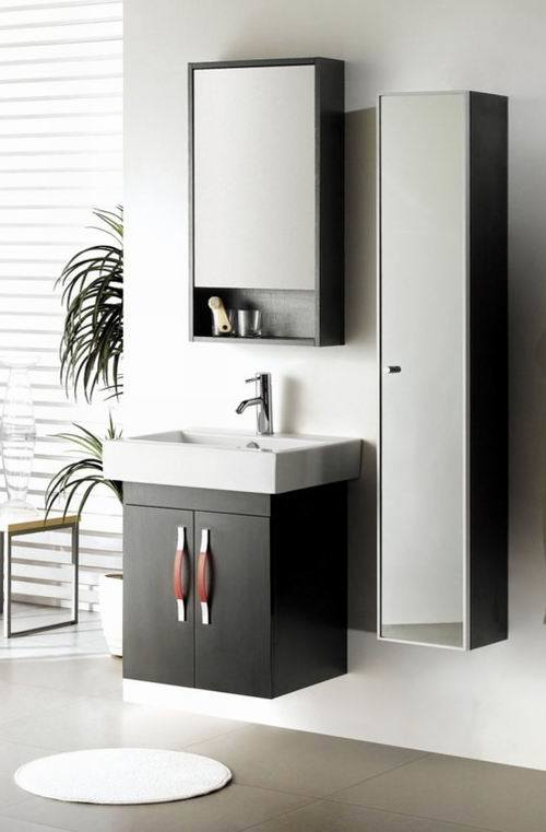Bathroom Shelves, Storage & Wall Cabinets On Sale Up To 60% Off