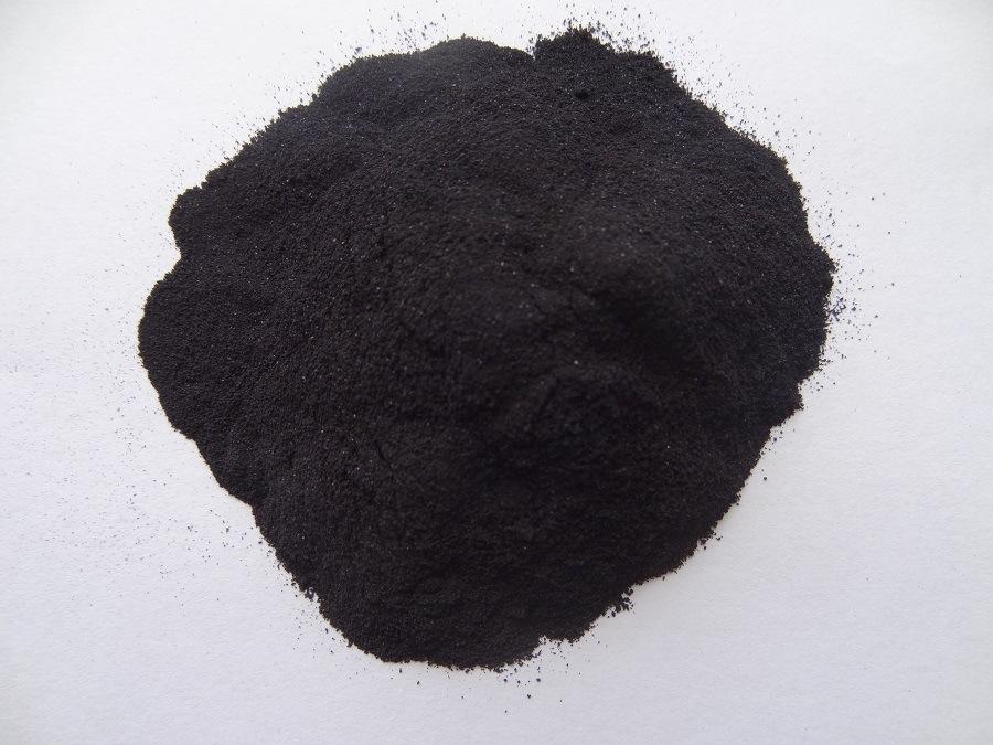 High Quality Stable Supply, Sulphur Blue CV