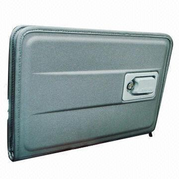 Pump-up Laptop/Thin Tablet Sleeve Case