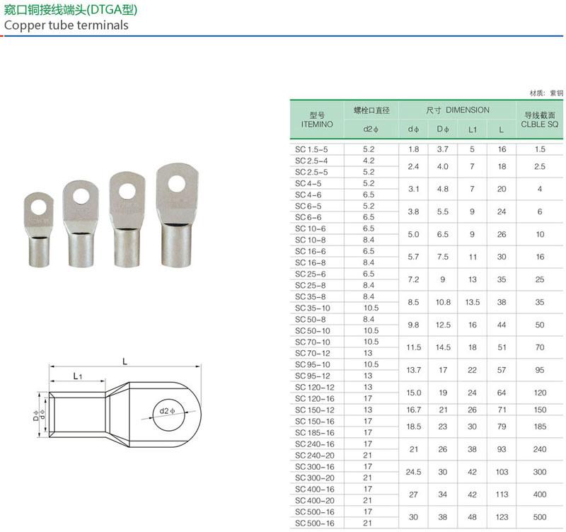 car pump diagram  car  get free image about wiring diagram
