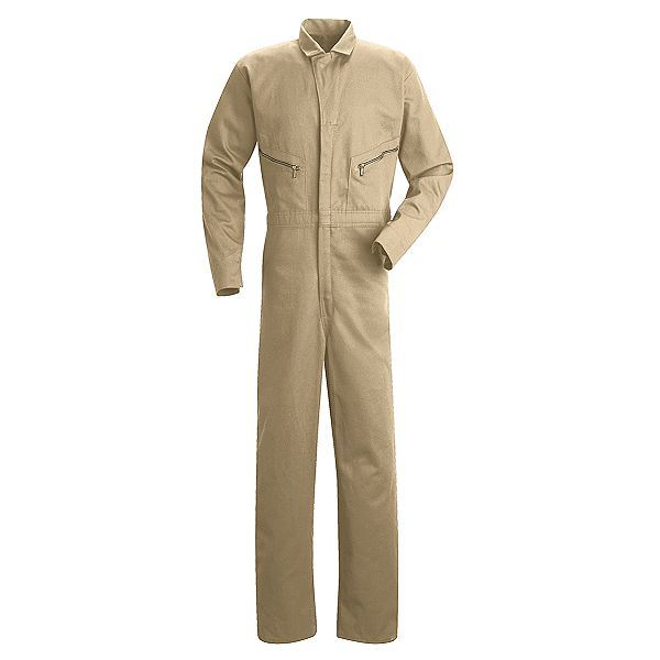china factory overall men�s industrial work clothes