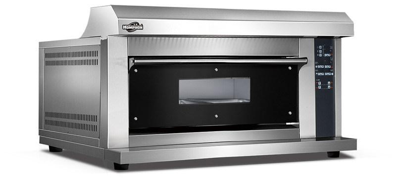 Luxury Deck Oven/Spray Oven (102DHAFE)
