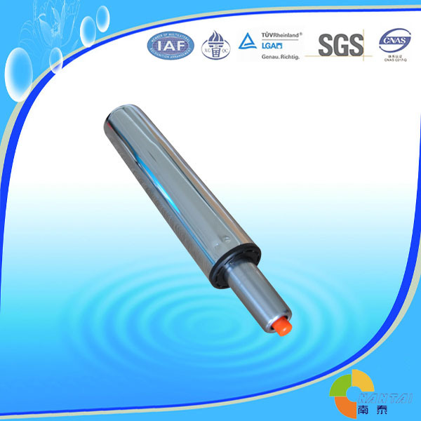 Pneumatic Nitrogen Hydraulic Gas Lift for Office Chair