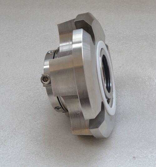 Mechanical Seal John Crane Type 5610
