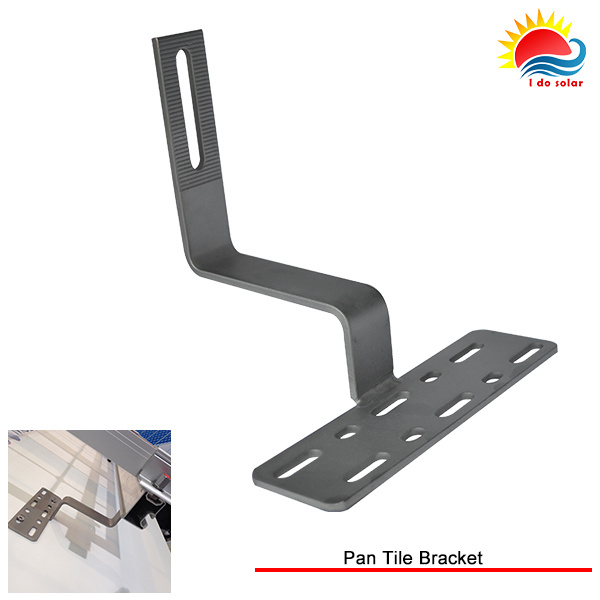 Solar Mounting System Standard Pan Tile Bracket (ID105-0001)