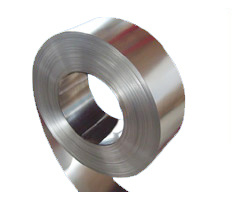 Cold Rolled Stainless Steel Strips