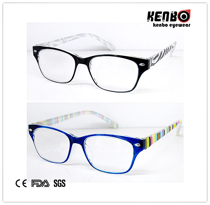 High Quality Reading Glasses. Kr5003