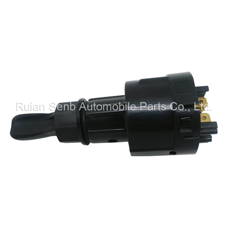 Ignition Switch for Auto Parts for Toyota Forklift Truck