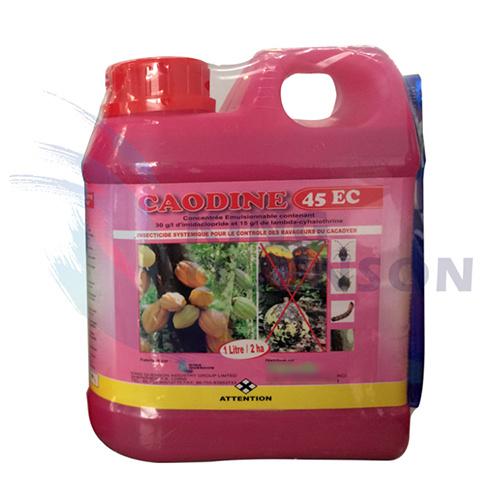 Pest Control Lambda-Cyhalothrin Insecticide Wholesale