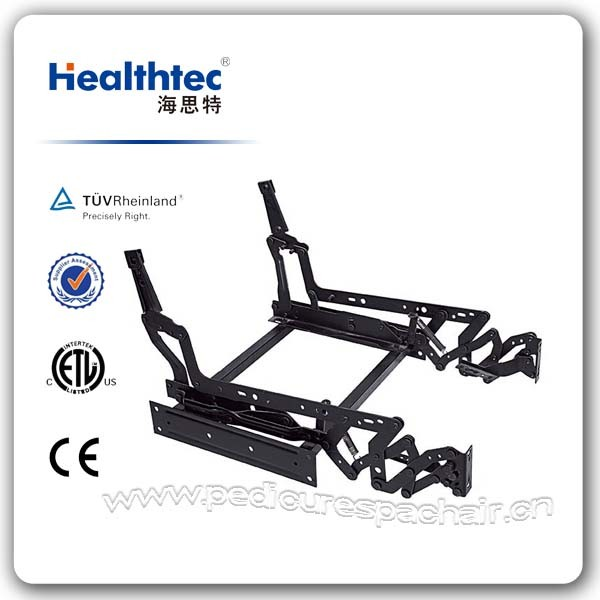 Manual Recliner Sofa Mechanism (D101-B)