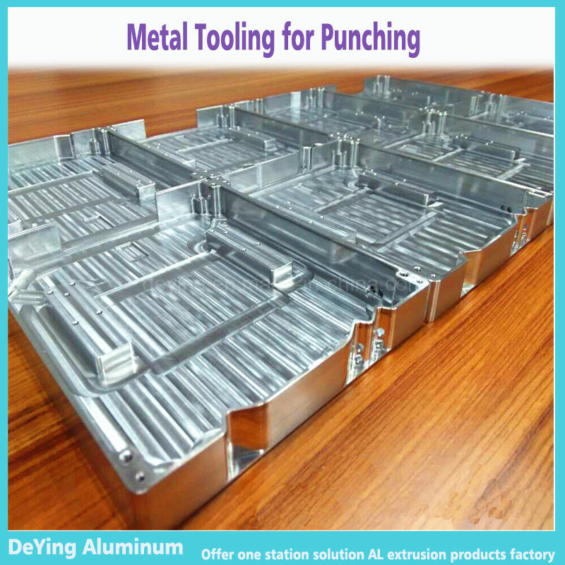 Precision Pressing Tooling Puching Mould Stamping Die