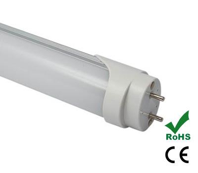 2835SMD LED Tube Light LED T8 LED Tube