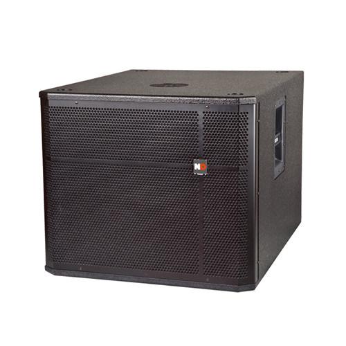 Professional Speaker /Subwoofer/ HiFi Speaker /Loudspeakr /Hot Sale Speaker Rx-718s