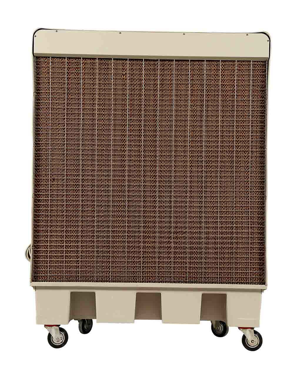 Cooling Fan/ Evaporative Air Cooler/ Evaporative Cooling Fan