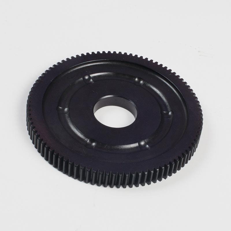 Drive/Auto Parts/Torque Limiter/ Automotive / Mechanical Gear/CNC Machining Parts