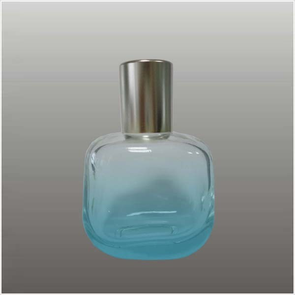 Zhs-5 Perfume Bottle