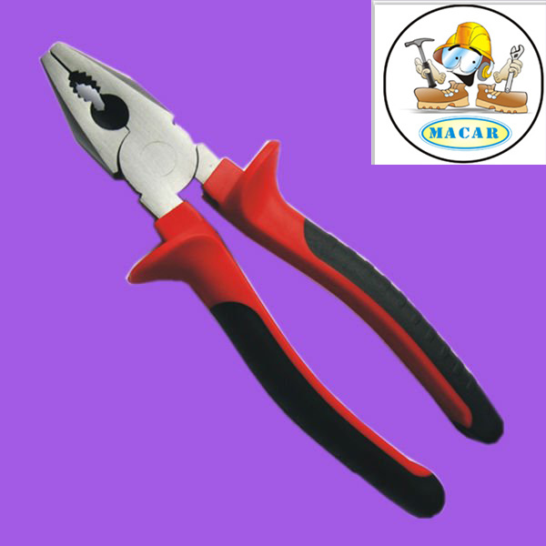 2016 Jiangsu High Quality Combination Plier