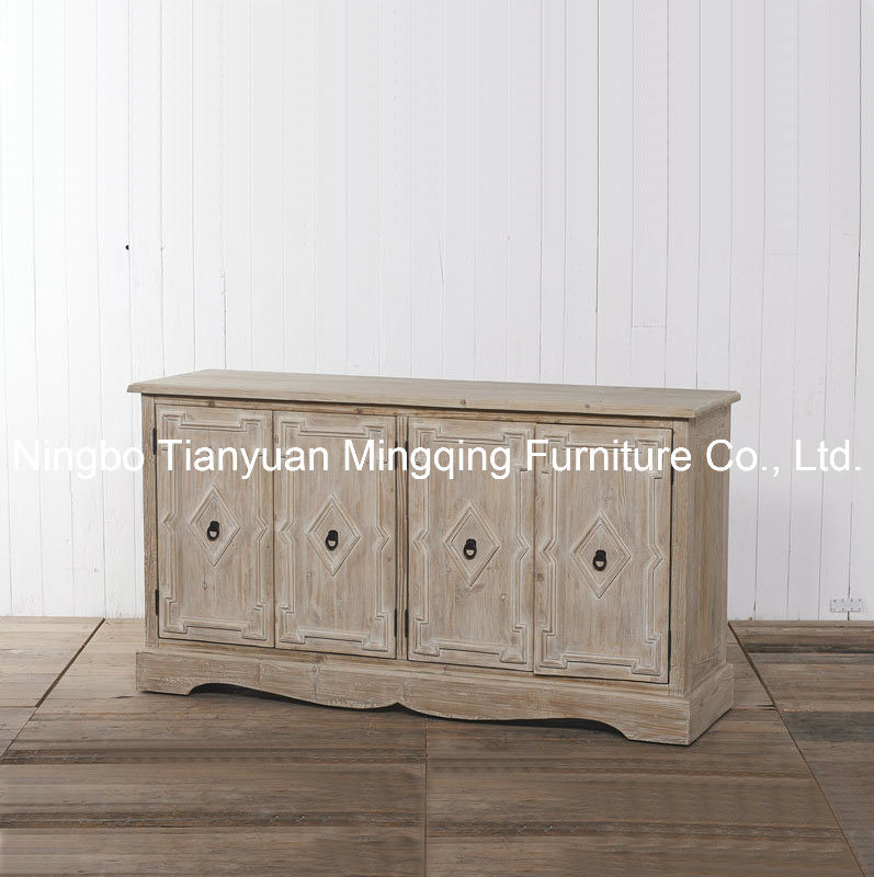 Wholesale Wooden Cabinet for Dining Room