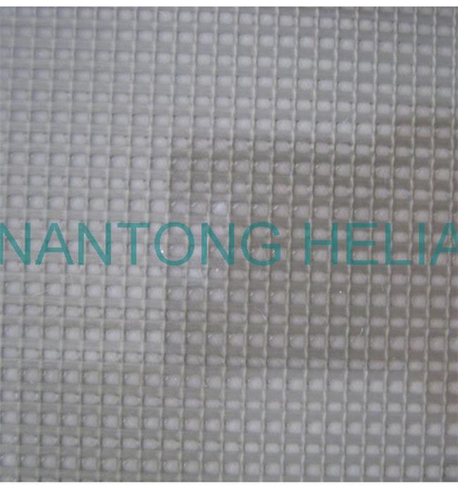 Chinese Factory PVC Tarpaulin
