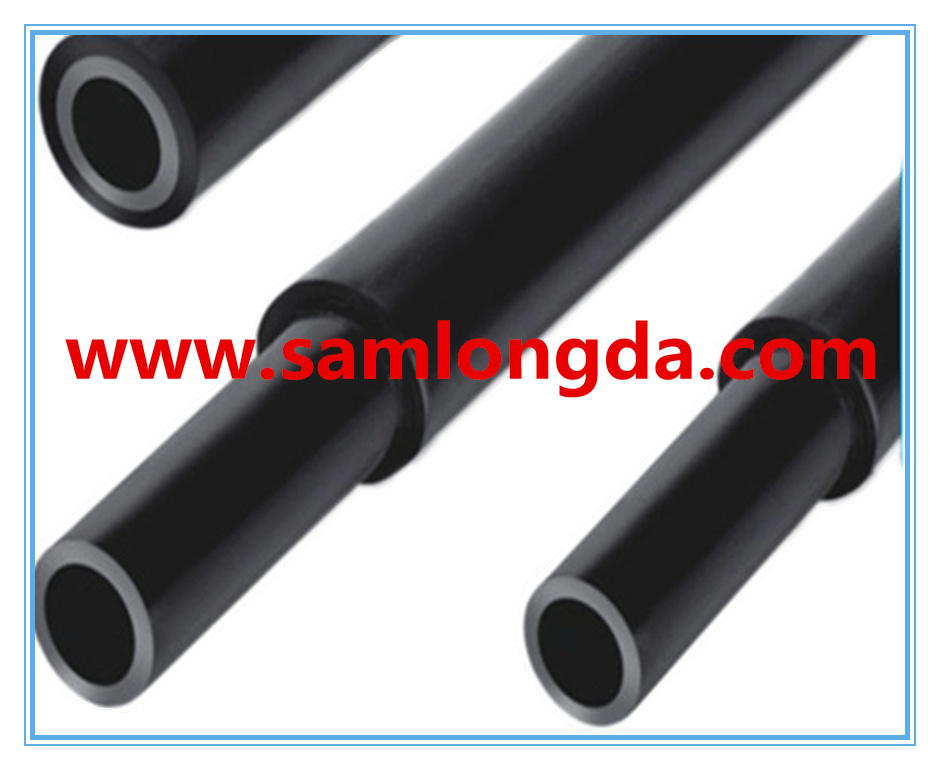 Flame Resistant Anti Spark Tubing (AD1065)