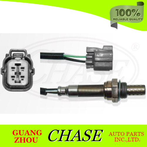 Oxygen Sensor for Honda Civic L4 36531-Plr-003 Lambda