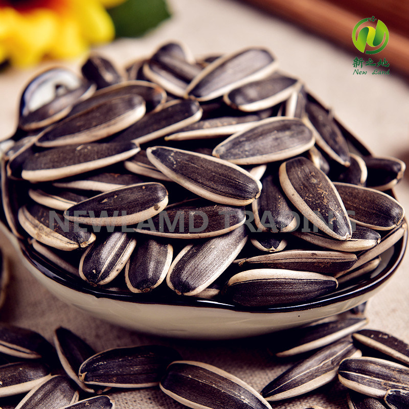 Chinese Wholesale Sunflower Seeds 363 for Health Food