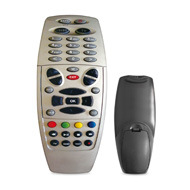 Dreambox Universal Remote Control