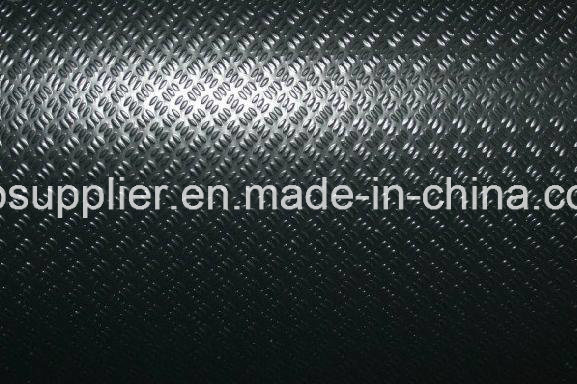 Anti-Slip Scaffold Panel FRP PP Honeycomb Panel