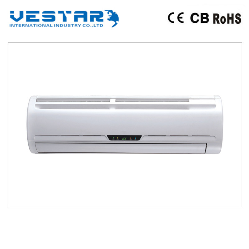 Split 1.5ton Air Conditioner R22 with Cooling Only