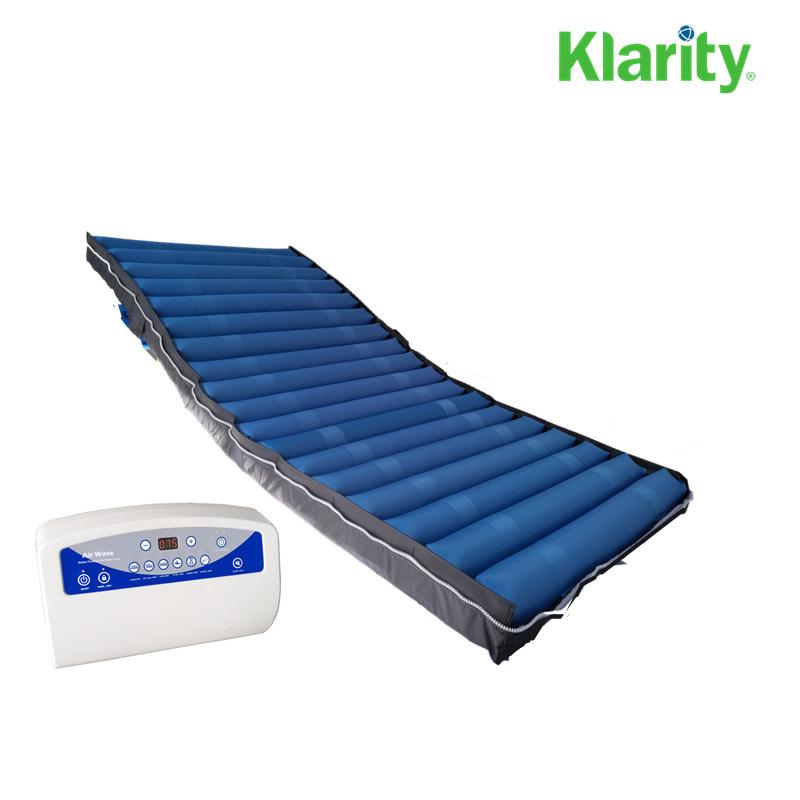 pressure mattress guangzhou klarity medical u0026 equipment co ltd page 1