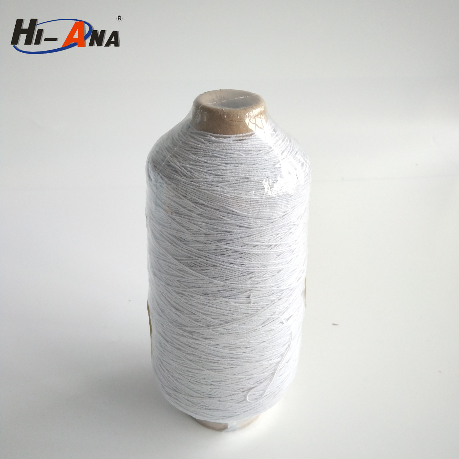 One to One Order Following Good Price Crochet Thread Elastic