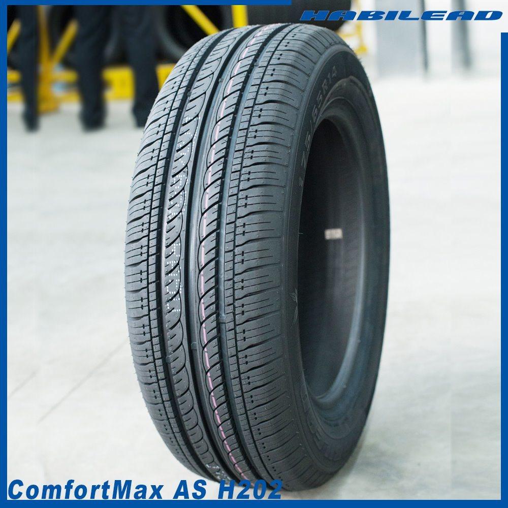 Cheap Chinese Passenger Car Tire 195/60r16 205/45r16 205/55r16 205/60r16 205/65r16 215/60r16 225/60r16 Tire Price