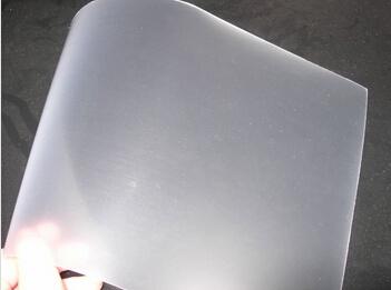 PP Binding Covers Hs006