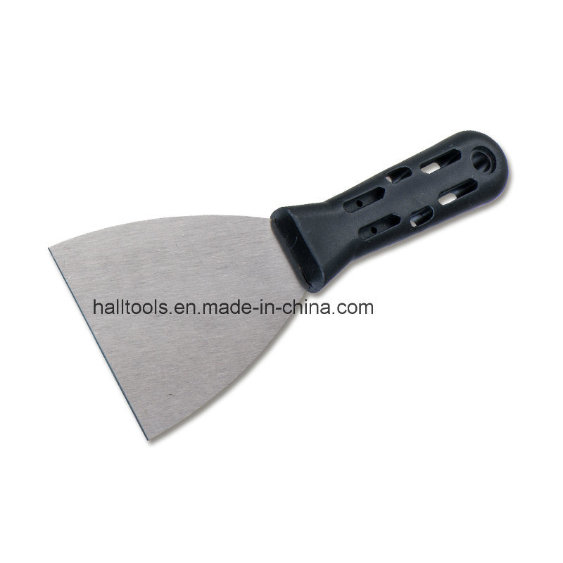 Cheap Price Putty Knife China Supplier