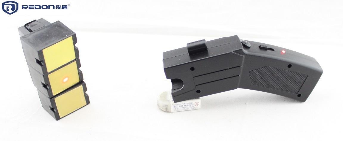 5 Meter Long Distance Police Stun Gun