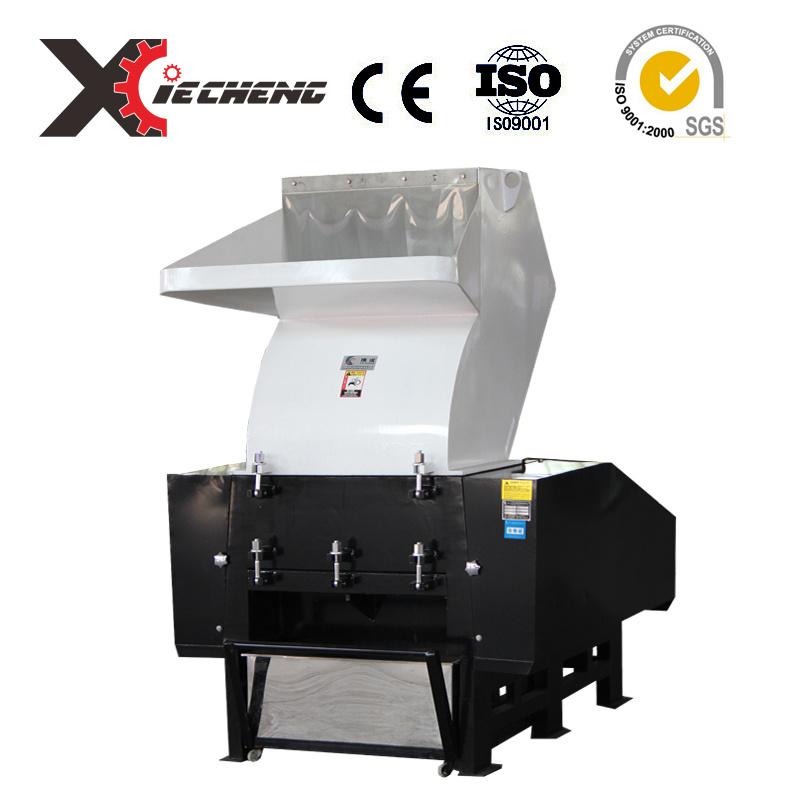 450-600kg/H Durable for Plastic Industry Industrial Shredder