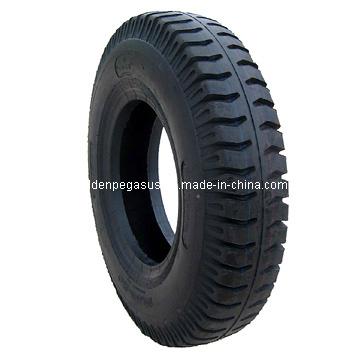 Tire 750-16 Bias Light Truck