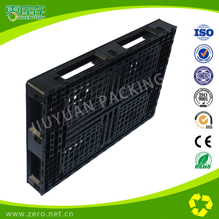 1200*800 Hot Sale Plastic Pallet Made in China
