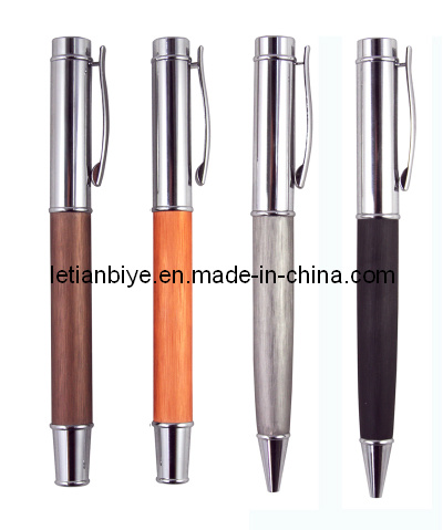 New Customized Corporate Gift Pen (LT-C549)