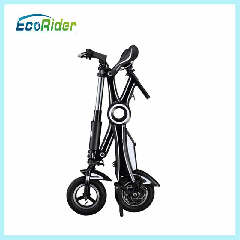 China off Road Electric Dirt E-Bike