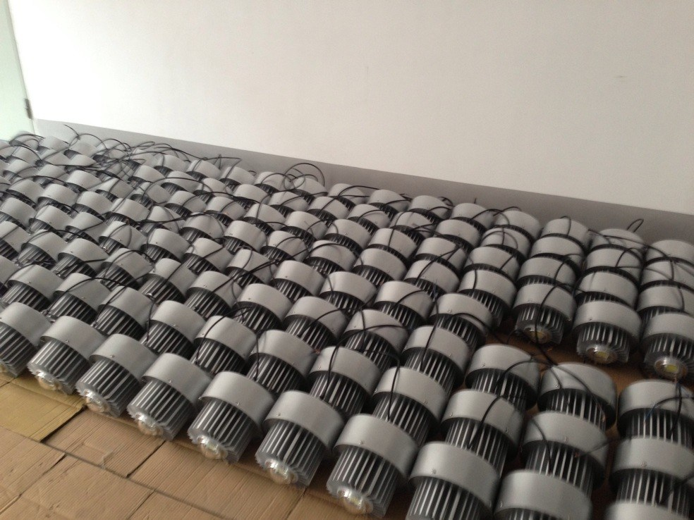3-5years Quality 150W LED High Bay